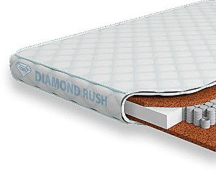 Купить матрас Diamond Rush Full Cocos-2 1440Mini